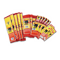 Category Firecrackers