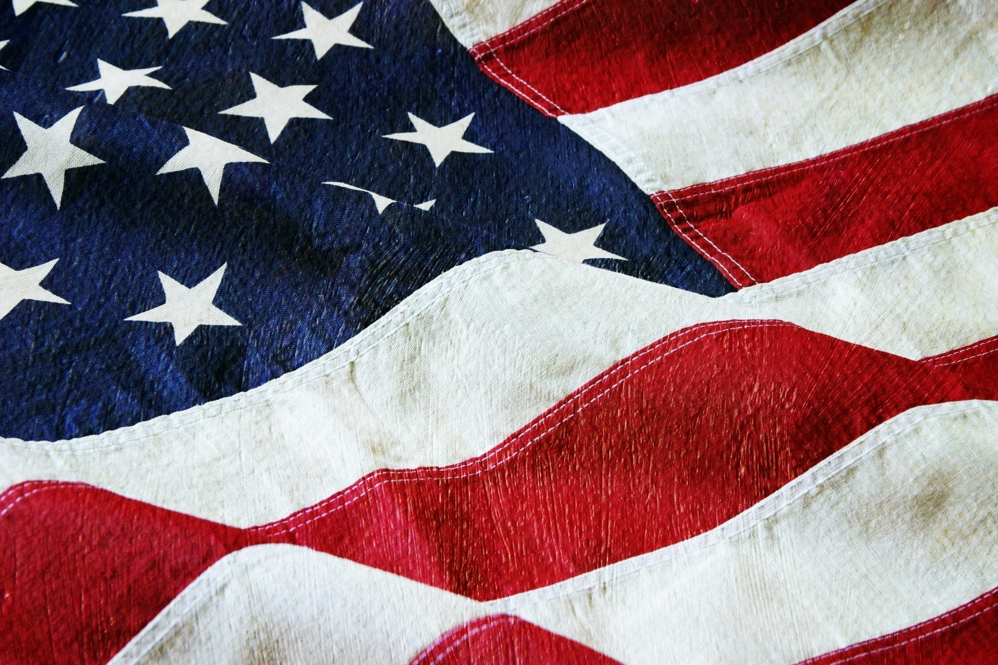 american-flag-with-canvas-texture.jpg